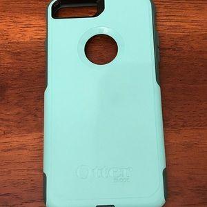 OtterBox IPhone 7 Plus phone case